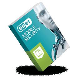 ESET Mobile Security pour...